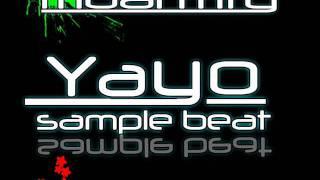Moviendo El Ritmo Sensual - Dj Yayo Beat ft. Niñote Mix
