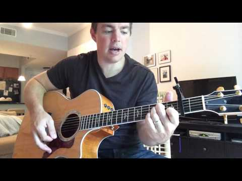 Give Me Jesus Chords By Jeremy Camp Worship Chords