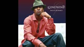 Watch Ginuwine Want U To Be video