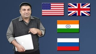 How to Switch languages in MacBook | With Easy keyboard shortcut