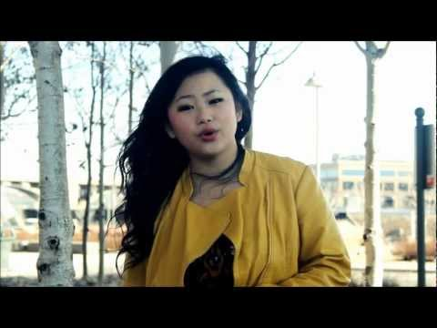 Theloswing - Cia Siab 6 Tagkis [cover] Wendy