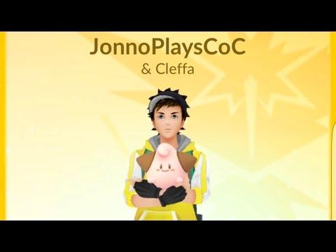 Pokémon GO Live Adventure! Southside Park, Sacramento Live with Jonno!