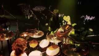 CS] the GazetteE ~TOUR 10 NAMELESS LIBERTY SIX BULLETS 01[20100929] (2)