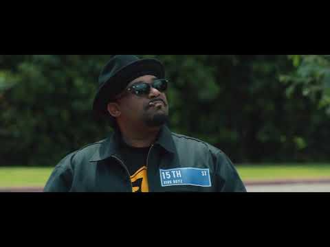 Snoop Dogg, Anitta - Little Square UBitchU (Music Video)