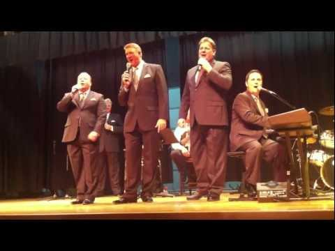 Kingdom Heirs - I'll Meet You by the River *Reprise*(2011)