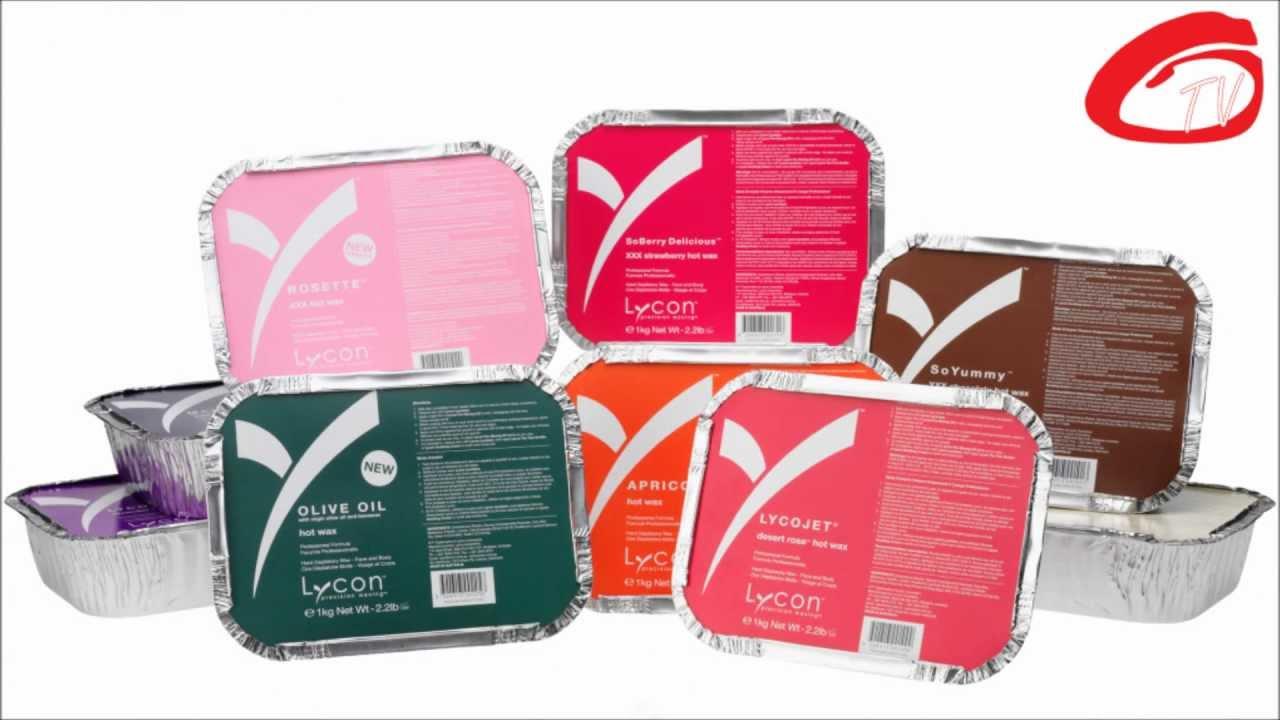 Где можно заказать австралийский воск #lycon?. Девочки, где купить воск # lycon@browsekta или другой хороший для бровей?. #лайкон@browsekta.