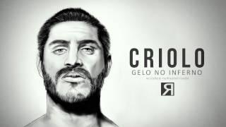 Criolo - Gelo No Inferno