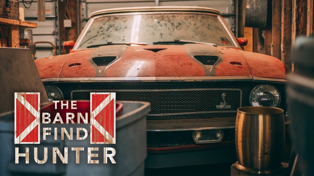 1970-shelby-gt500-convertible-barn-find-hunter-ep-36