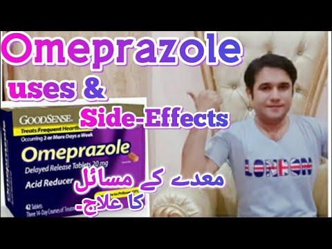 omeprazole-20-mg-.40-mg-capsules-uses-&-side-effects