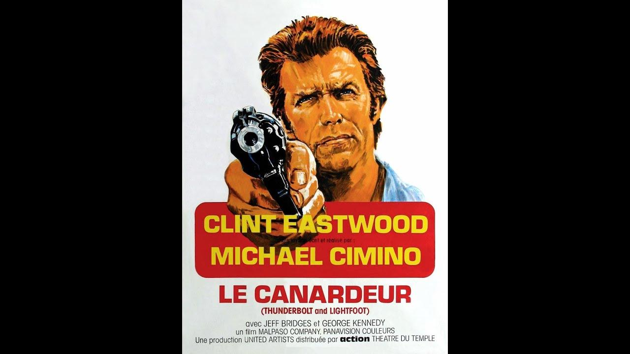 Magnum Force Clint Eastwood vintage movie poster #7