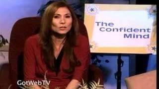 The Confident Mind-Premier Show