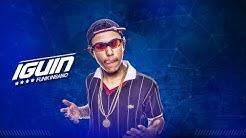 MC Alê - Mais Um Dia de Vida (DJ Alle Mark)