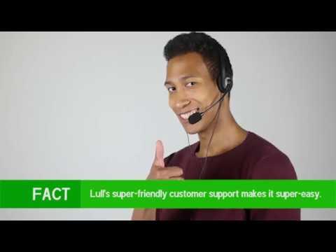 Lull Mattress | Returning Your Lull is Easy