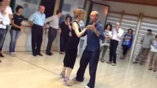 http://www.albertomalacarne.it/tango.html - Sequenza principianti - 19/09/2014 - 1