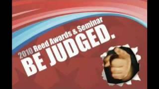 2010 Reed Award Winner: Public Affairs Co.: Wyoming Range Legacy Act