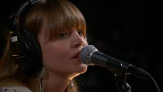 Courtney Marie Andrews - Irene (Live on KEXP)