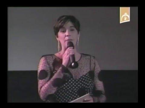 Inicia en La Habana Festival del Nuevo Cine Latinoamericano