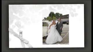 Holiday Inn Chessington  Wedding  £50 per Hour Photography  Reviews & Prices Costs Thumbnail