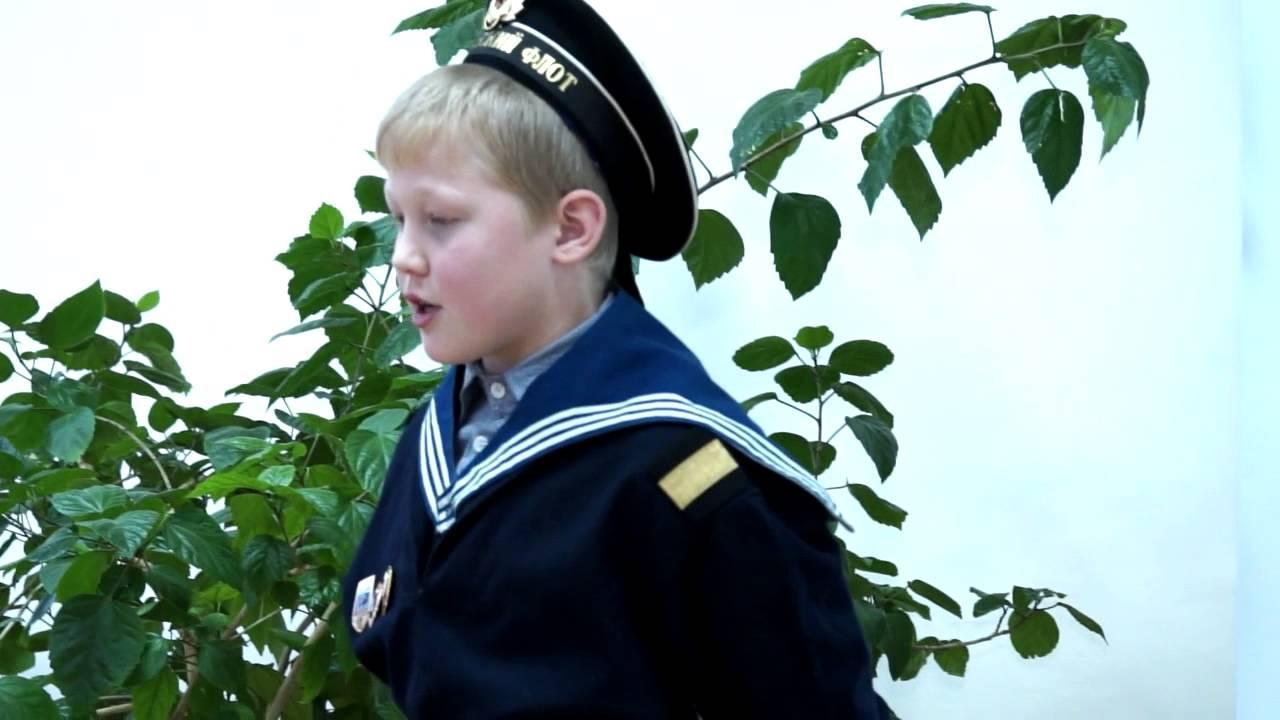Картинки посвещнные 70 летию битвы под москвой