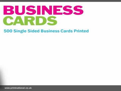 business-cards-free-next-day-delivery-nationwide