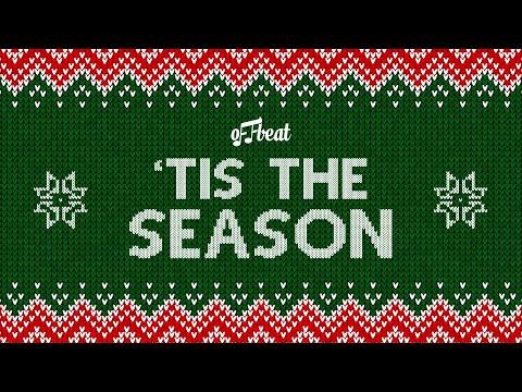 Offbeat - 'Tis The Season