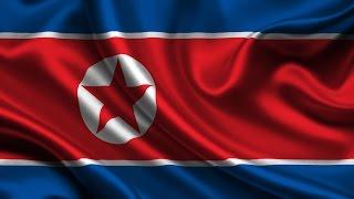 20 интересных фактов о Северной Корее! Factor Use