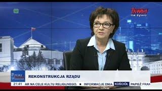 Polski punkt widzenia 28.09.2016
