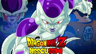 Was Frieza The Right Choice To Bring Back?