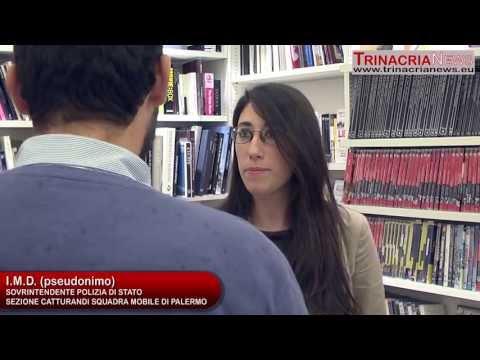 IMD (videointervista)