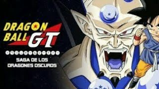Download Video Goku vs los Dragones Malignos español pelea completa MP3 3GP MP4