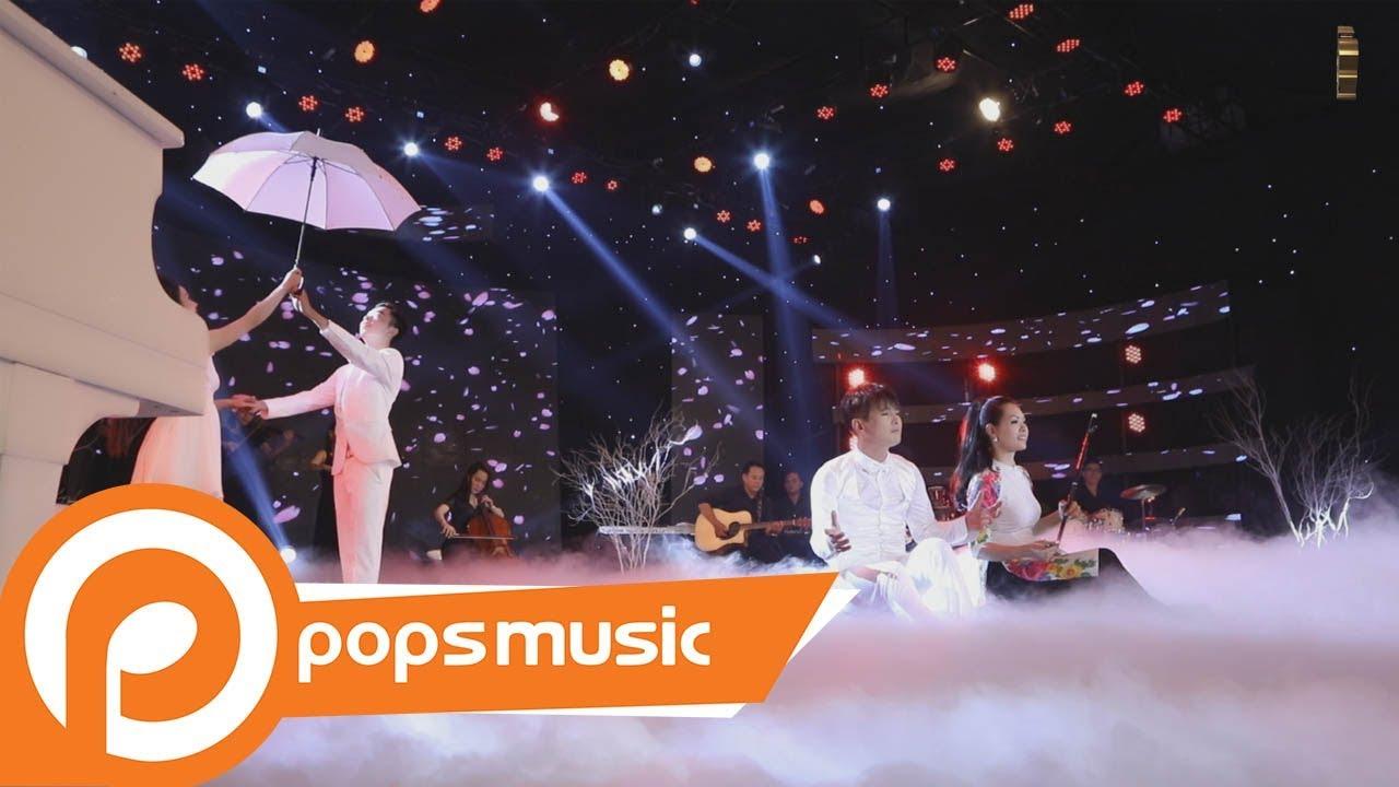 Cảm Ơn Tình Em - Lâm Hùng l 100 Tình khúc để đời