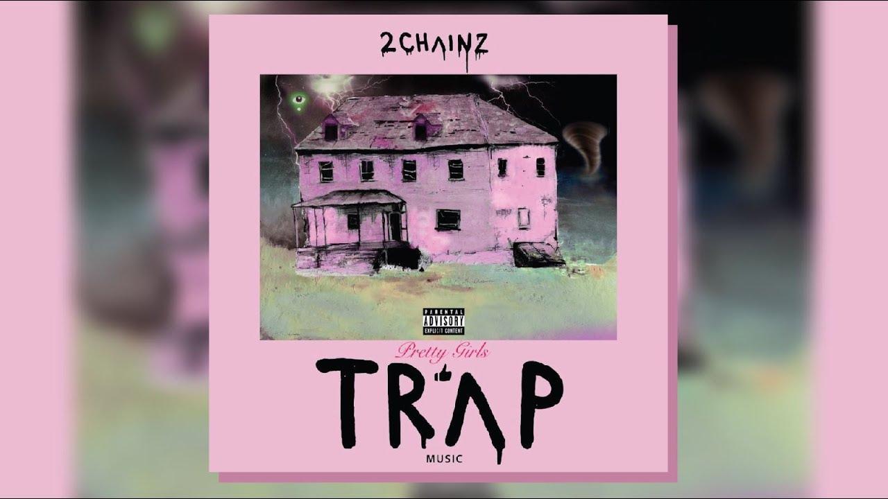 540228ea2c39 4AM - 2 Chainz (ft. Travis Scott) (Clean Best Edit) - YouTube