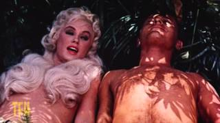 Joe Dante on THE PRIVATE LIVES OF ADAM AND EVE
