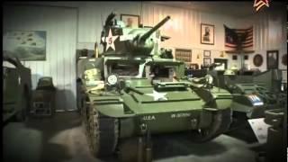 Танковые войска, 2-я часть. Вторая Мировая Война, основные участники - СССР, Германия, фильм(http://www.youtube.com/playlist?list=PLRyTKZSbbNQjYeyJl-F3fQyvDutsan8SJ »Войны России