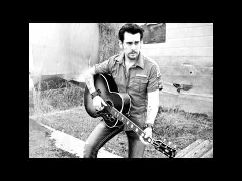 Matt Mason - If I Could Go Back Again