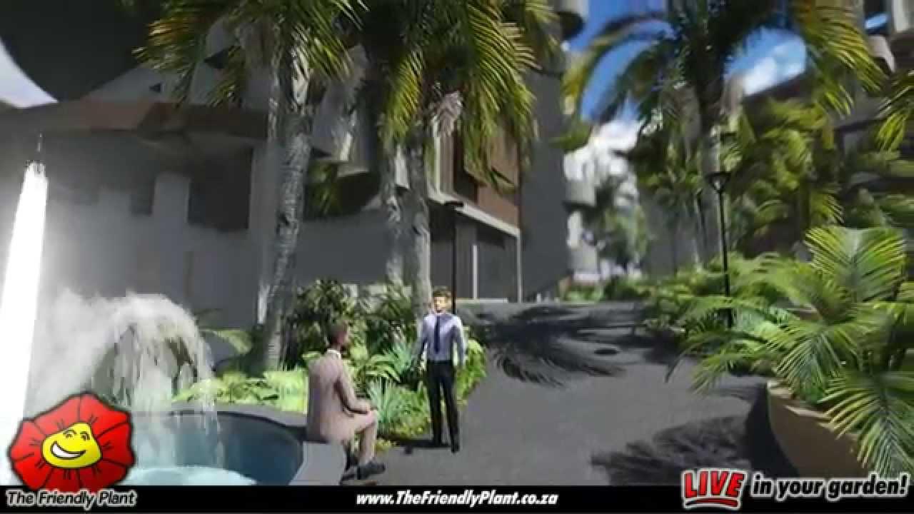 Garden pool and water feature design naguru skyz hotel for Pool design manufaktur ug rottenburg