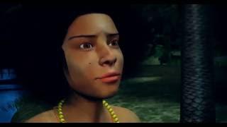 The Secret Princess - Teaser 3