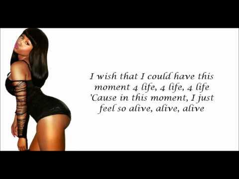 nicki-minaj---moment-4-life-(feat.-drake)-lyrics-video