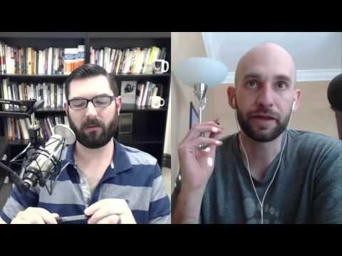 Side Hustle Ideas With Nick Loper
