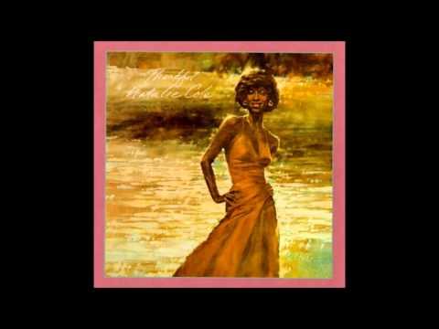 Natlie Cole - Our Love Mp3