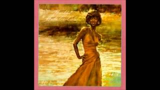 Natlie Cole - Our Love
