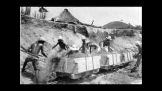 「ああ紅の血は燃ゆる」<学徒動員の歌>1944年(S19) 作詞:野村俊夫...