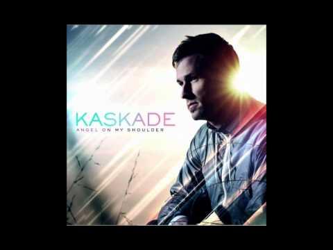 Samantha james waves of change (kaskade Remix) mp3