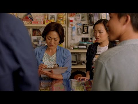 'Kim's Convenience' will resonate with all Canadians: Producer
