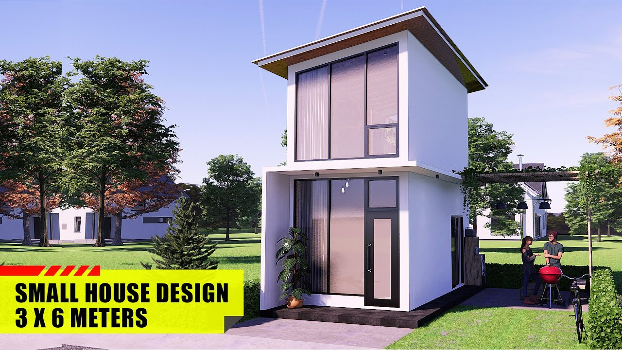 Download Good Father House Design Ideas Mp4 Mp3 3gp Naijagreenmovies Fzmovies Netnaija