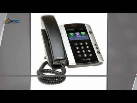 Alliance Telecom Corp ATC HD