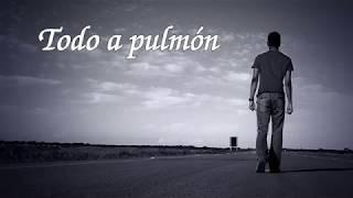 Todo a Pulmón - Miguel Rios [LETRA] YouTube Videos