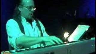 De Badcuyp Live Presents: Martin Verdonk