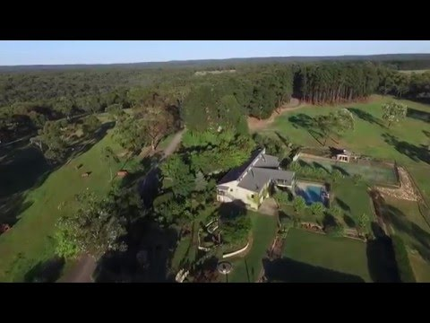 For Sale Balmoral Park, Balmoral Southern Highlands NSW