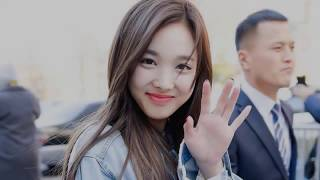 This is Why Fans Calling Nayeon as K Pop's Next Fashion Queen